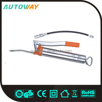 Lever Type hand operated manual grease gun