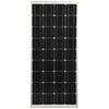 High efficiency best price 150w solar panel,Mono and Poly solar panel
