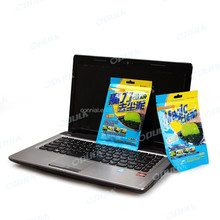 eco-friendly magic clean for keyboard computer cleaning gel