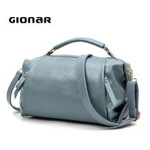 Guangzhou Cute Style Pure Color Italian Designer Bags Hand Purses Ladies