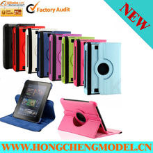 2013 For The New Ipad Revolution Mobile Phone Accessory