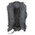 Functional Waterproof Nylon dslr trolley Camera bag Backpack for Professional Photographer