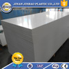 White forex pvc foam board for partition board 3-30mm