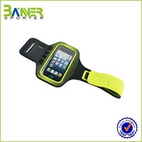 DIY painting wholesale 2016 New Designs running armband phone
