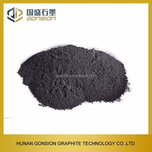 Contemporary 2017 New Product China Most Popular Liquid Graphite