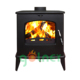 cast iron wood heater, solid fuel wood burning stove, cheap coal stove