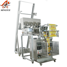 Factory Price Cashew Nut Packing Machine MY-60KW have CE