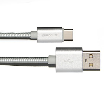 SJX0014 type-c nylon braided data cable.jpg