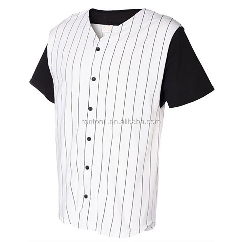 List manufacturers of transparent glass lcd display buy for Blank baseball jersey t shirts