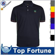 Provide OEM service tennis polo
