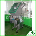 Machine for Cutting Cooking Stretching & Moulding of mozzarella