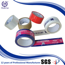 Free Sample Wordwide Adhesive Pressure Sensitive Protection Acrylic Adhesive No Noise Tape