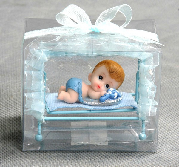 Fashionable Baby Shower Gifts : Hot sale trendy style baby shower gift from manufacturer