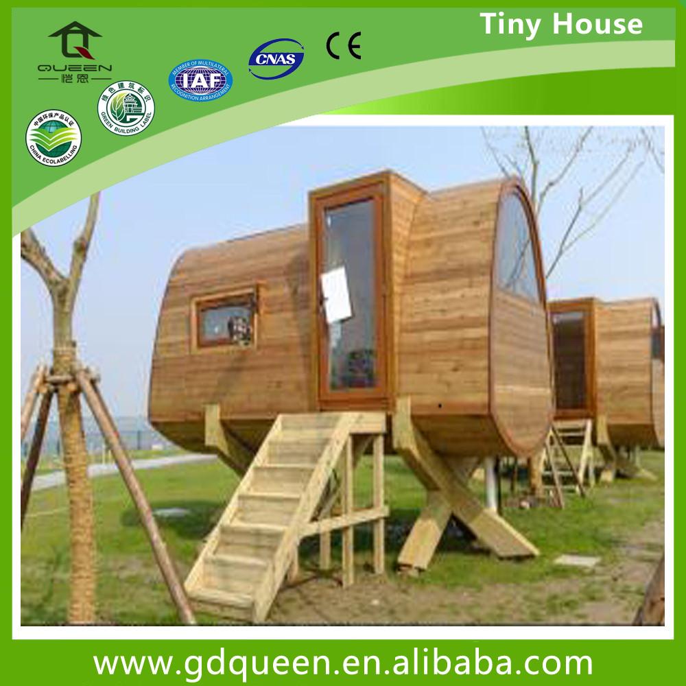 tiny log cabin kits prefab home for sale view tiny houses