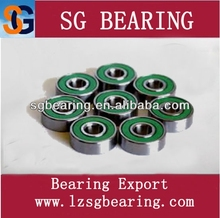 SG high quality 2014 Hot Sale Ball Bearing Price List With Chinese Brand