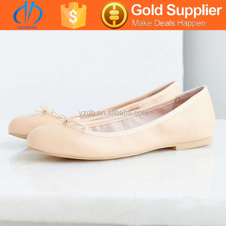 elegant popular asian shoes
