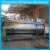 stainless steel small scale potato chips production line