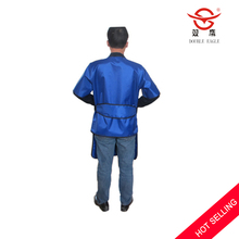 xray protective clothing and radiation protection suit and dental lead protective apron