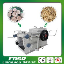 China supplier CE approved wood drum chipper/drum wood chipper/wood chipper machine
