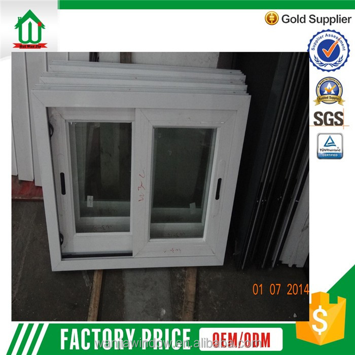 Oem Company List Windows And Doors Factory