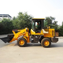 engineering & construction machinery/earth-moving machinery rc wheel loader/zl50f wheel loader