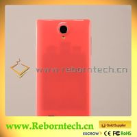 2014 Cheap Cost High Quality and Marketable Price Mobile Phones in Dubai