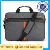 15.6 inch Men Laptop Handbag For Macbook Pro Air Black Shoulder Bag Case
