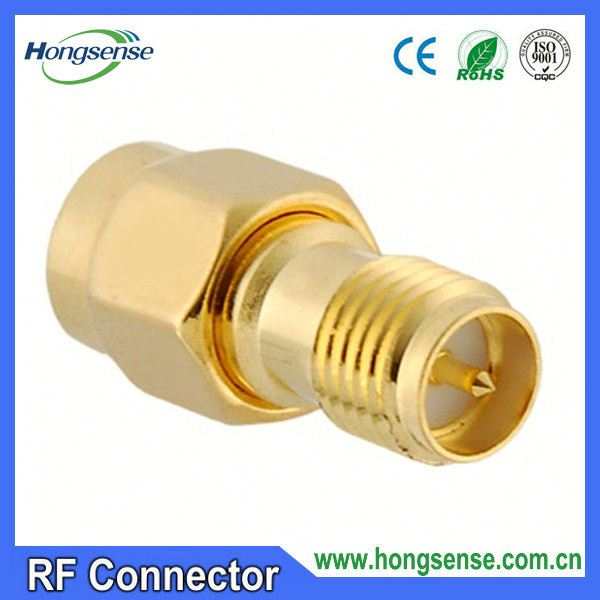 [Factory price]RF connector/cable 12v usb female