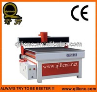 advertising cnc router 1212 / manufacturers looking for agents in Myanmar