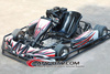Racing Karting Honda engine 168cc 270cc