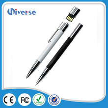 as an impressive gift friends or even customers 1gb/2gb/4gb/8gb usb pen drive driver download