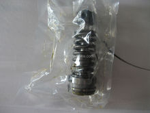 plunger barrel assembly 1W6541