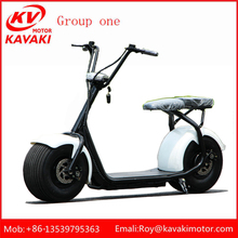 China Factory Mag Cool 1000w Motor 80km The Most Fashionable Citycoco 2 Wheel Electric Scooter,Adult Electric Motorcycle