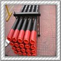 API 5CT Petroleum casing pipe