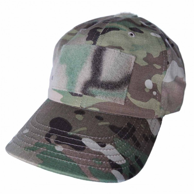 Made in the USA Tactical Military Operator Hats Cap