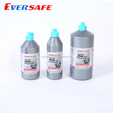 Eversafe Liquid Tyre Sealant for Car and Motorbike puncture repair