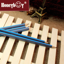 Customized Natural Wooden Pencil Smart Design Pencil Competitive Price Pencil
