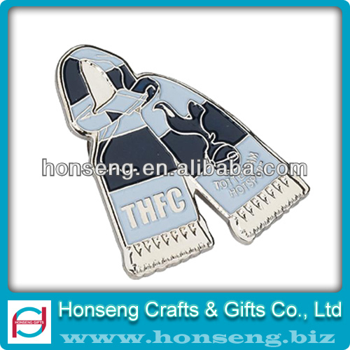 Badge Clip For Id Card Holder