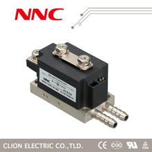 NNC Solid State Relay toyota starter relay 380V Industrial-grade SSR DC-AC power relay 300a