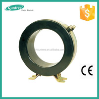 Low Voltage Toroidal Current Transformer CT Price