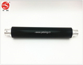 UPPER FUSER ROLLER FOR USE IN BH600/750 -COPIER PARTS
