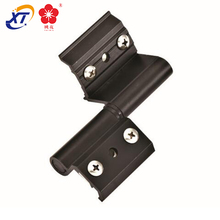 aluminum window door hinge shower glass door hinge