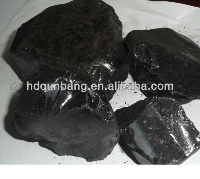 good quality Medium / low/high mid-tempreture pitch low price