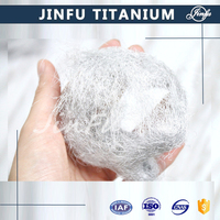 Patent Product Anti Radiation Material Fiber