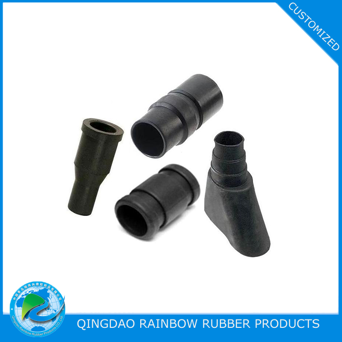 Customized EPDM/NBR Rubber Seal Sleeve