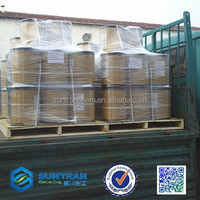 raw material lysine for chicken feed, sewon lysine