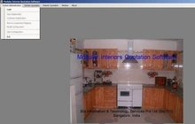 Quotation Software For Modular Kitchens