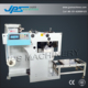 JPS-320ZD Air Ticket, Flight Ticket, Airplane Ticket Folding Machine With Slitting Function