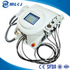 /product-detail/galvanic-spa-beauty-machine-on-sales-promotion-868318852.html