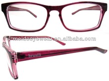 2014 fashion C.P Injection glasses low price plastic 3d glasses